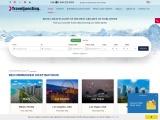 Book Cheap Flights, Flights Deals & Airline Tickets Online – Traveljunctionus