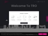 Galaxy Chocolate Distributor UAE