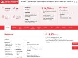 Pindari Glacier Trek | Pindari Glacier | Itinerary, dates, cost, and how to reach