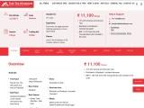 Winter Kuari Pass Trek   Winter Treks in Uttarakhand