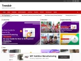 Trendslr – Free Guest Posting Site