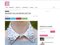 https://www.trinketsinbloom.com/beaded-collar-necklace-diy/
