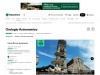 Orologio Astronomico (Messina): AGGIORNATO 2019 – tutto quello che c'è da sapere – TripAdvisor