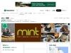 Mint (スリーマ) 最新のレストランの口コ(2019年) – トリップアドバイザー
