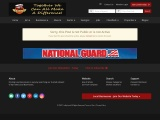 Graphic Design and Printing Services Fort Worth, TX