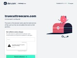 perfect tree pruning services Springfield  – Tree Planting Services