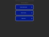 Best Furniture Shop in Mysuru | Buy Furniture in Mysore