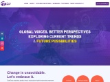 Virtual Events Company in the Netherlands