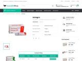 Buy SUHAGRA TAB Online at best Price