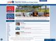 Trusted Tours And Attractions coupon code