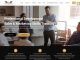 Business Development Training   TsamAcademy