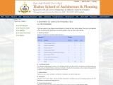 B. Voc interior design   Top Interior Design College   Design College
