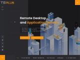 Remote Desktop services and benefits
