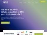 Web Development Company in Jaipur, Website Design, Best Services