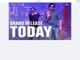 tupaki news website for latest news