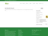 get artificial grass installed deland