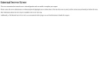 Vu Tv Repair service in hyderabad | Vu LED, LCD Tv repair service