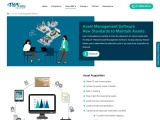 Keep your Assets maintained with Asset Management Software