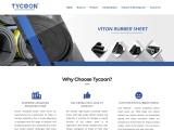 Insulating rubber sheet, Insulating mats manufacturer