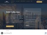 UAE Debt Collection, Debt Collection AE