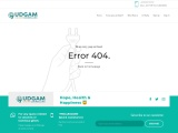Breakup Counselling – Relationship Counselling Online
