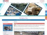 UFlex – Flexible Food Packaging Films Manufacturer   BOPP   BOPET   PCR