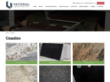 UGM Granite Price for Star Galaxy, Granite and Marble Suppliers, Granite and Marble Exporters.