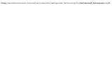UGM is trusted Marble Exporter of India offering Indian Marble