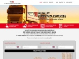 Same Day Delivery| Same Day Courier