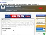 Sharda University, Greater Noida: Courses, Admission, Fees