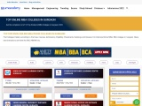 Top Distance MBA Education Universities in Gurgaon