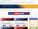 Colleges for Distance BBA in Lucknow