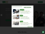 Accounting Services in Pasig, Manila