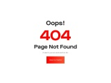 Voip Providers in Bangalore – Unified Voice Communication Pvt Ltd