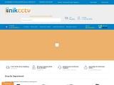 Intercom System Accessories | UnikCCTV