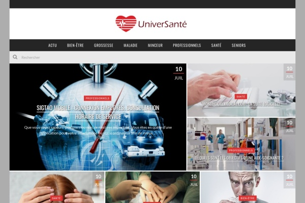 universante.org