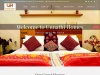 Service Apartments For Your Vacation In Secunderabad