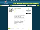 Pathology doctors services by Upchar
