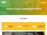 Search Engine Optimization course in Lahore