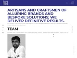 Best Advertising And Digital Marketing Agency in Hyderabad | Uppercut