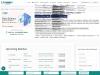Data Science Training In Bangalore, Marathahalli | Best Data Science Courses In Bangalore