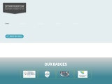 Uptown Injury Law in Vancouver, Washington