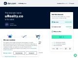 Get M3M Golf Estate Gurgaon contact Urealty