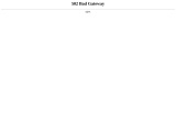 Urgent Care at Lake Lucille – AK