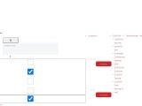 Immigration Medical Exam in Manhattan | Bronx | Hempstead | Hicksville