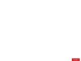 Urgent Care Services in Manhattan
