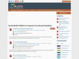 eTA / AVE) for Tourism Online – eVisas.online