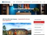 USA Home Warranty Services – USA Home Warranty