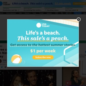 New Year's Eve 2019 deals, plus free coffee, car rides as ball drops