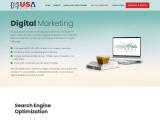 Best Digital Marketing Company   SEO   SMM   PPC in NY – Usawebdzines